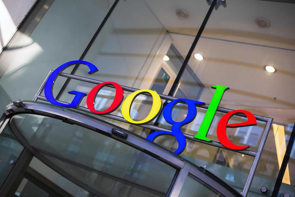 google_primo_trimestre_bilancio