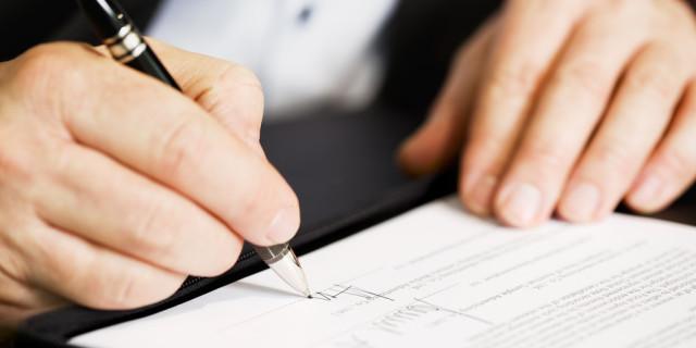 come-evitare-di-essere-truffati-quando-si-firma-contratto-daffitto-spagna-809c95cd712ecf056e41065451065120