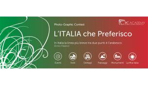contest-italia