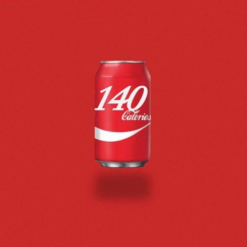 coke.900x600