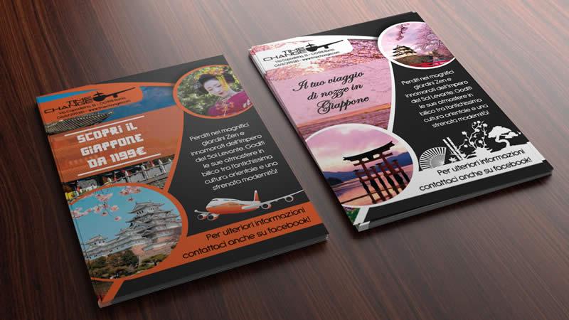 falasca-flyer