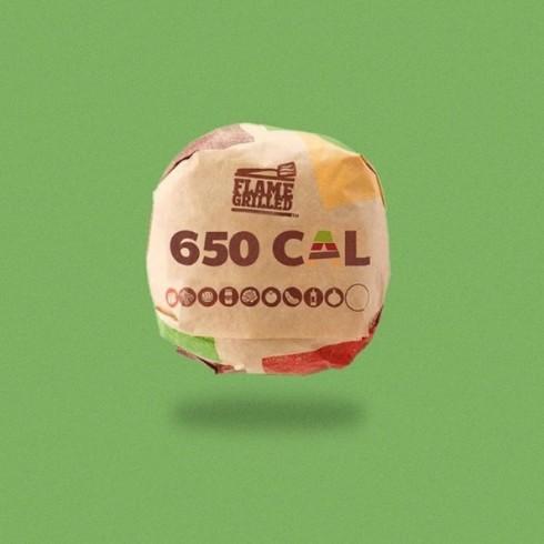 hamb.900x600