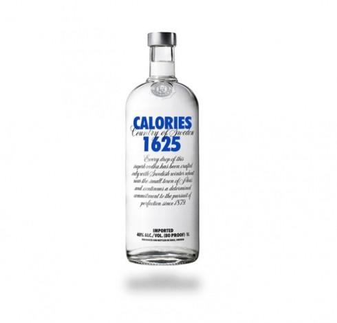 vodka.900x600
