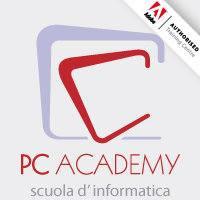 Alessandro PC Academy