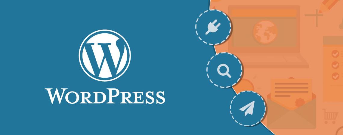 copertina-seo-wordpress