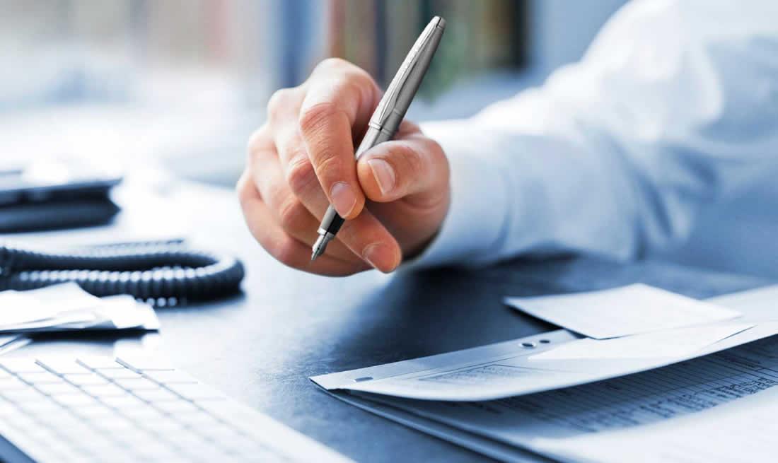 come-scrivere-preventivo