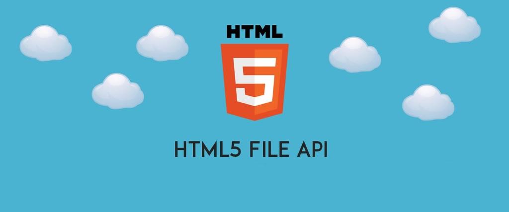 html5-file-api