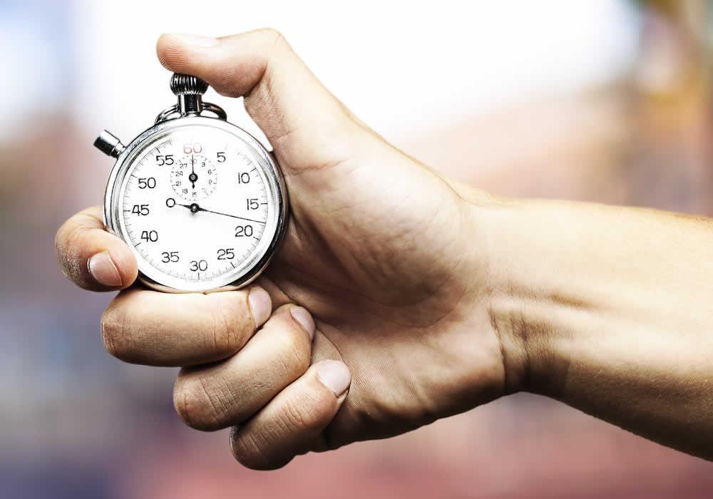 imparare-tempi-record