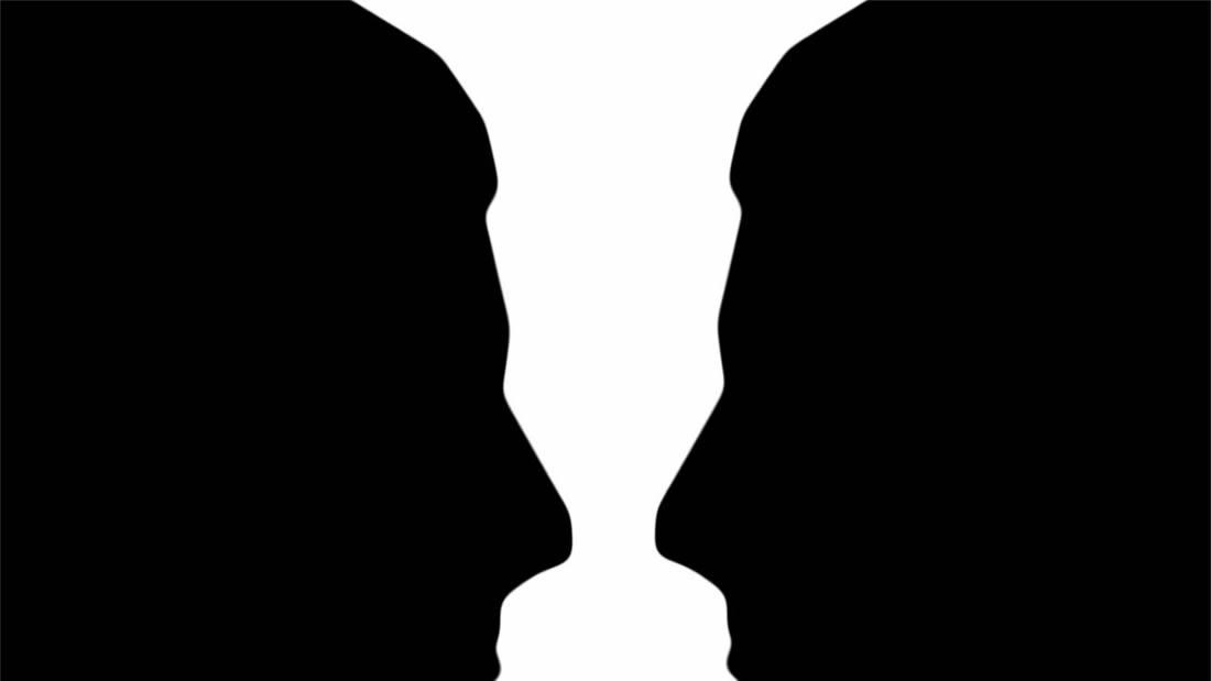 percezione-visiva