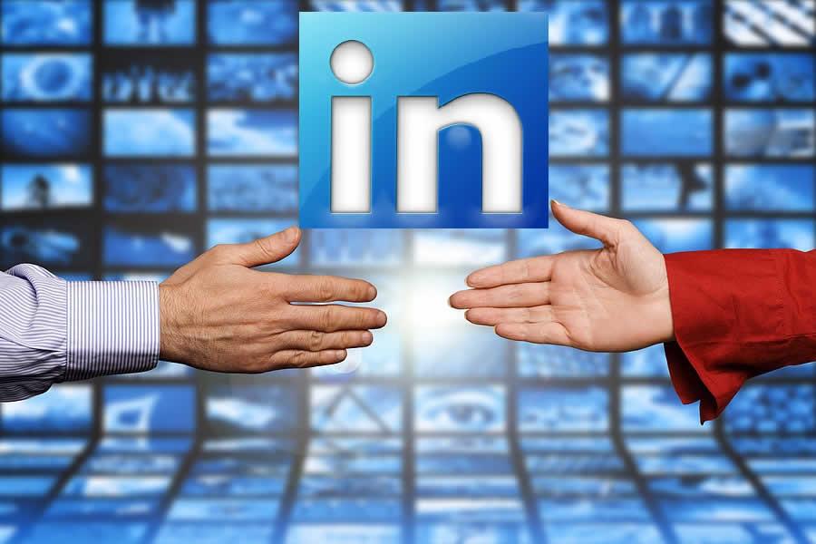 rendere-professionale-profilo-linkedin