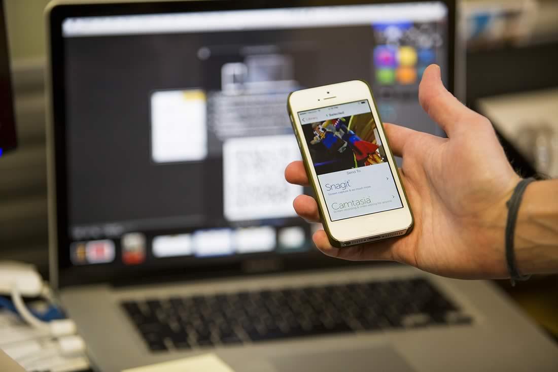 La priorità di Google ora sono i contenuti Mobile!