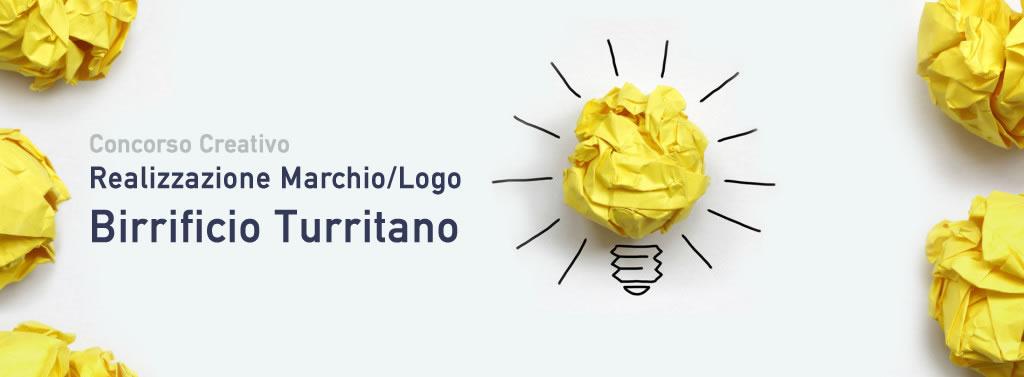banner-contest-birrificio-turritano