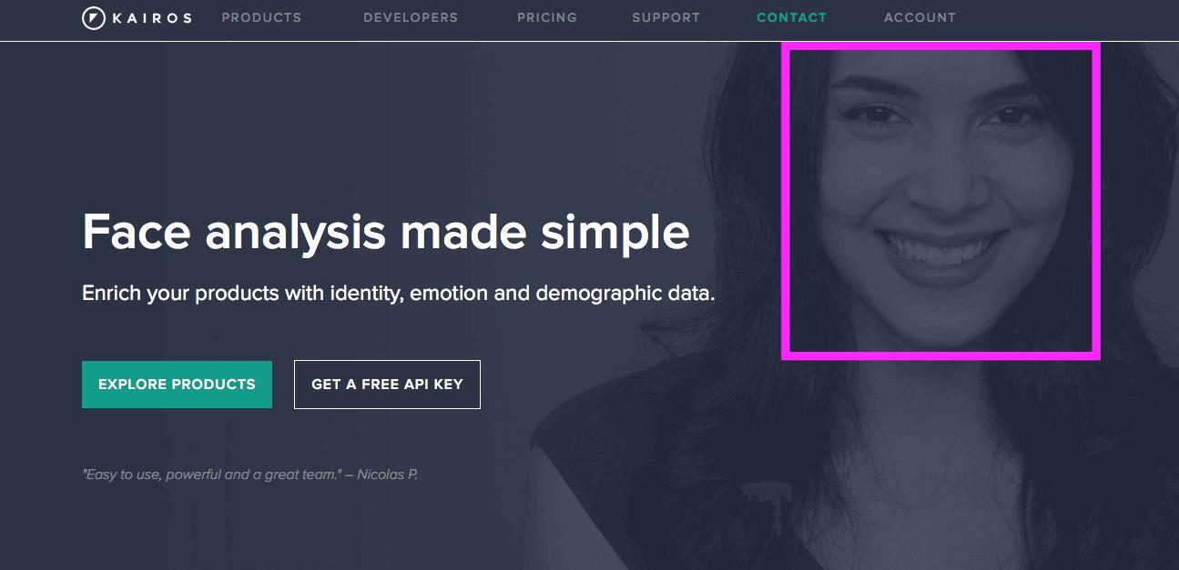 startup-riferimento