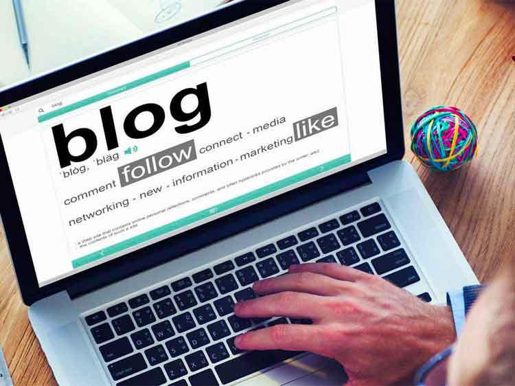blog-aziendale