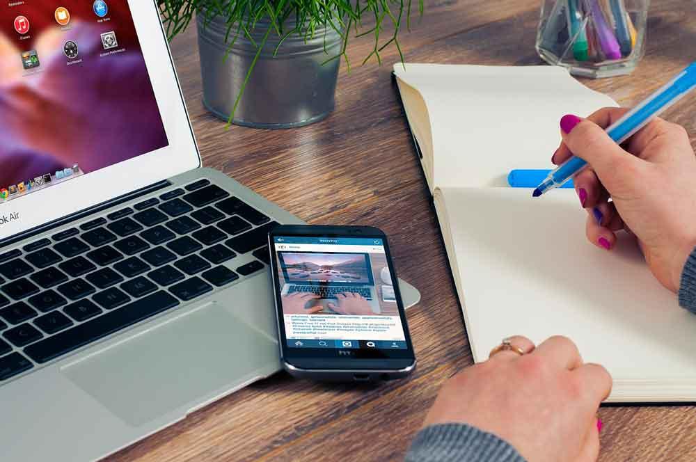 web-design-lavoro