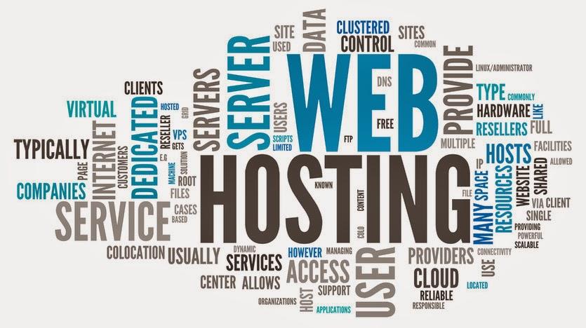 hosting-scegliere