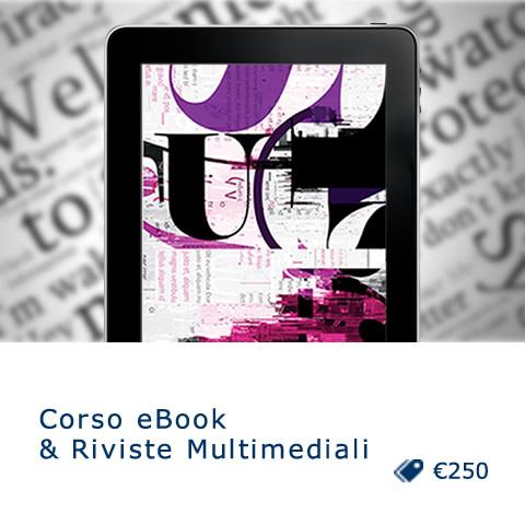 corso-ebook-riviste[1]