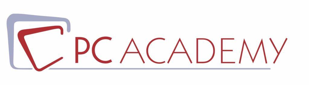 logo_pcacademy