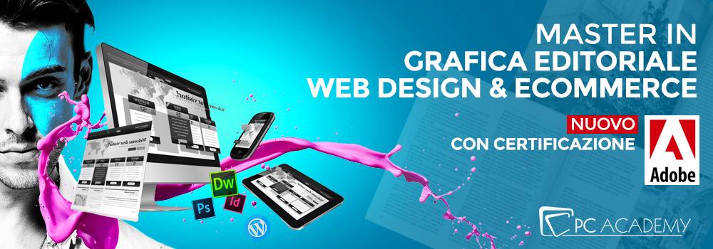 master_grafica_web