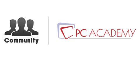 Community PC Academy