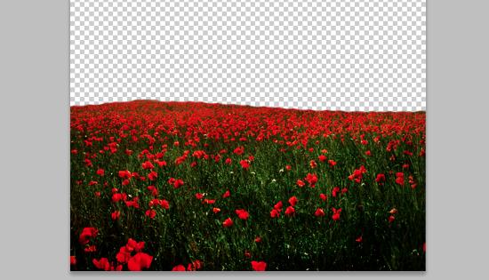 Come enfatizzare il cielo in una fotografia di paesaggio ...
