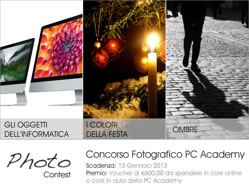 contest-fotografia-header